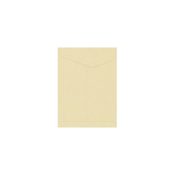 Envelope para convite | Saco Color Plus Sahara 25,4x32,8