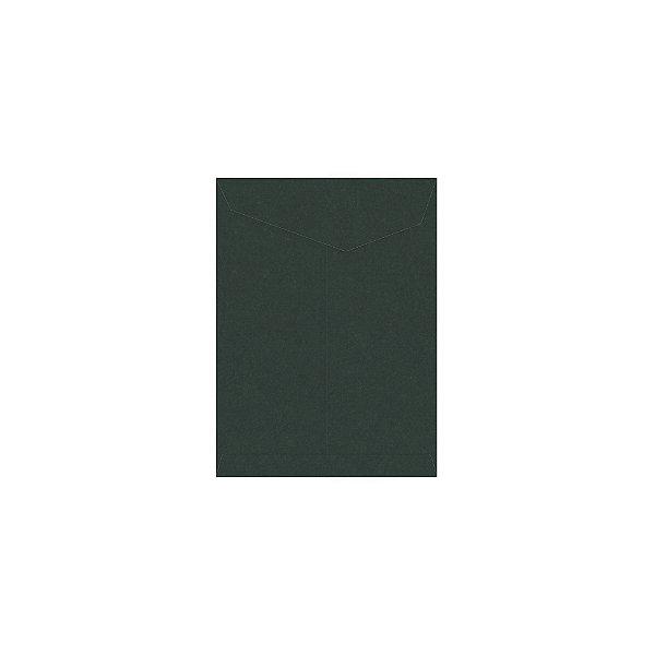 Envelope para convite | Saco Color Plus Santiago 25,4x32,8