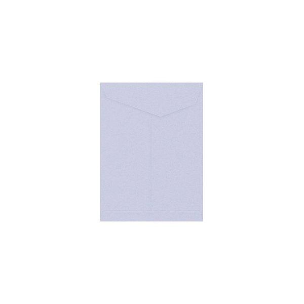 Envelope para convite | Saco Color Plus São Francisco 25,4x32,8