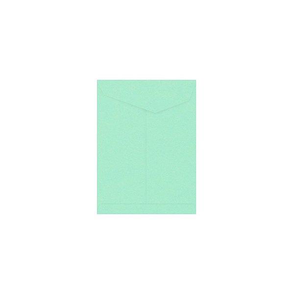 Envelope para convite | Saco Color Plus Tahiti 25,4x32,8