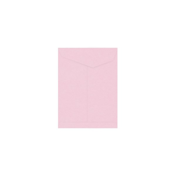 Envelope para convite | Saco Color Plus Verona 25,4x32,8