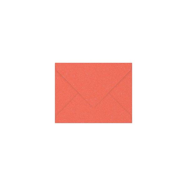 Envelope para convite | Tulipa Color Plus Costa Rica 17,5x22,4