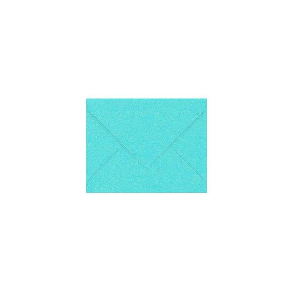 Envelope para convite | Tulipa Color Plus Bahamas 17,5x22,4
