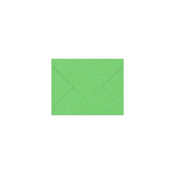 Envelope para convite | Tulipa Color Plus Buenos Aires 17,5x22,4