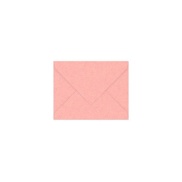 Envelope para convite | Tulipa Color Plus Fidji 17,5x22,4