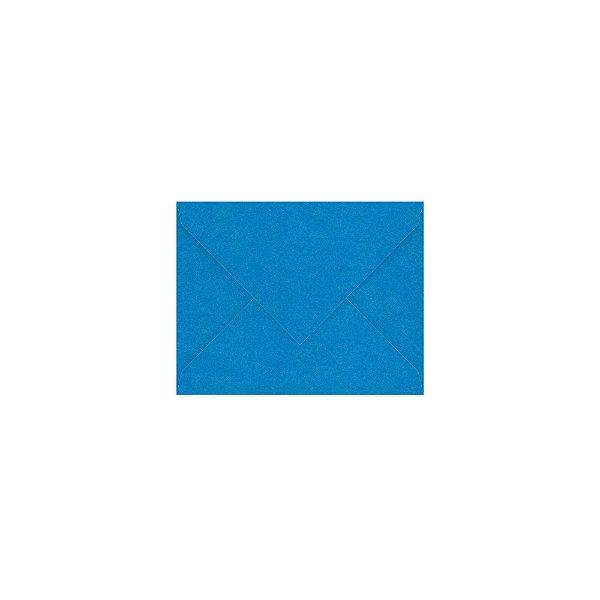 Envelope para convite | Tulipa Color Plus Grécia 17,5x22,4