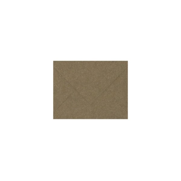 Envelope para convite | Tulipa Color Plus Havana 17,5x22,4