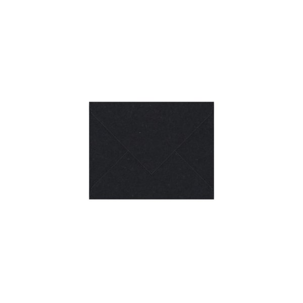 Envelope para convite | Tulipa Color Plus Los Angeles 17,5x22,4