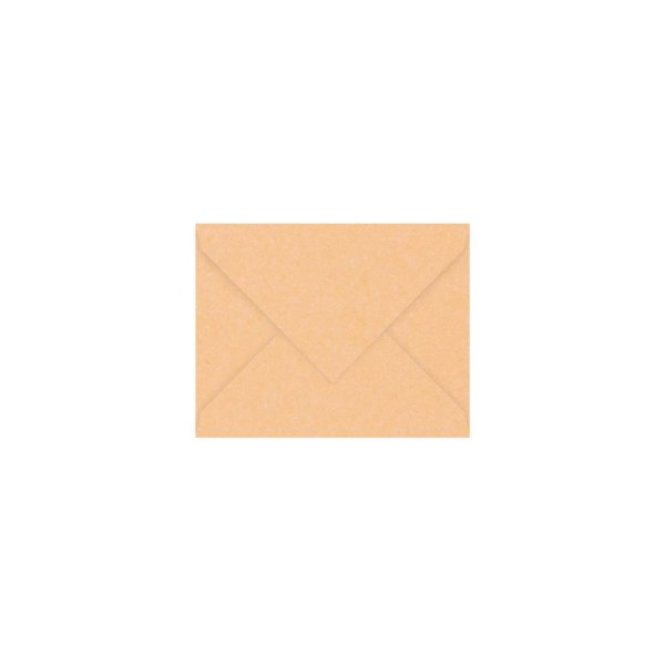 Envelope para convite | Tulipa Color Plus Madrid 17,5x22,4