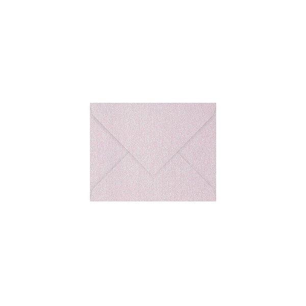 Envelope para convite | Tulipa Color Plus Metálico Ibiza 17,5x22,4