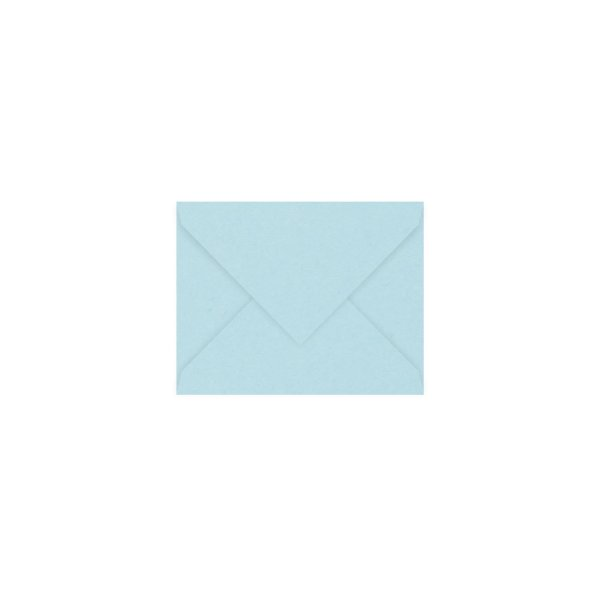 Envelope para convite | Tulipa Color Plus Paris 17,5x22,4