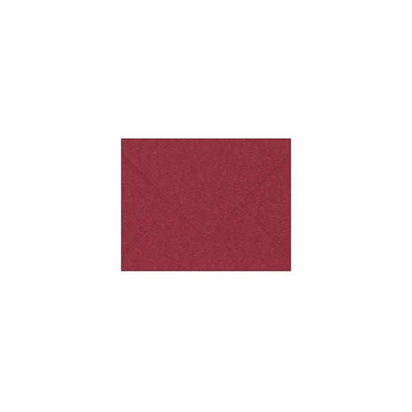 Envelope para convite | Tulipa Color Plus Pequim 17,5x22,4