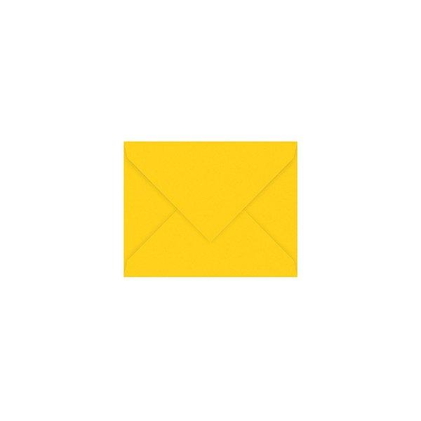 Envelope para convite | Tulipa Color Plus Rio de Janeiro 17,5x22,4