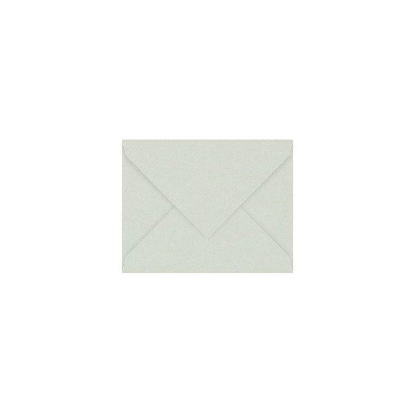 Envelope para convite | Tulipa Color Plus Roma 17,5x22,4