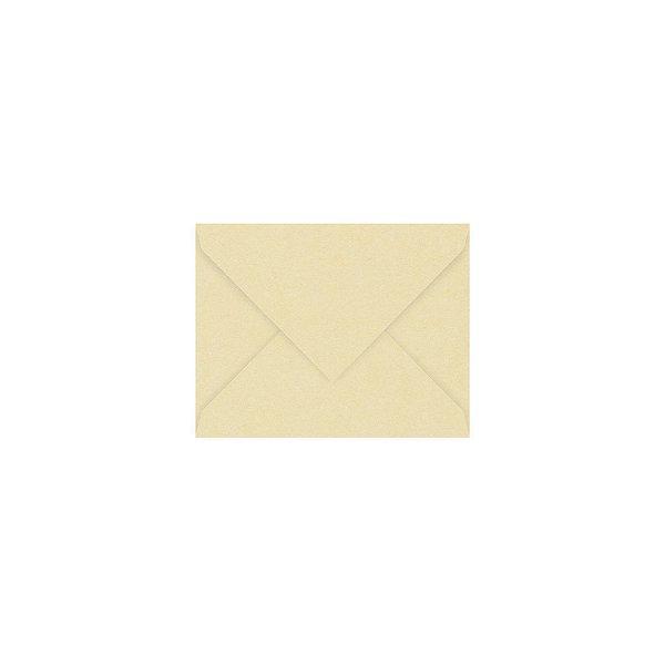 Envelope para convite   Tulipa Color Plus Sahara 17,5x22,4