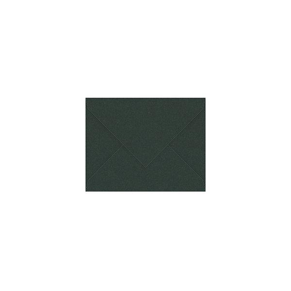 Envelope para convite | Tulipa Color Plus Santiago 17,5x22,4