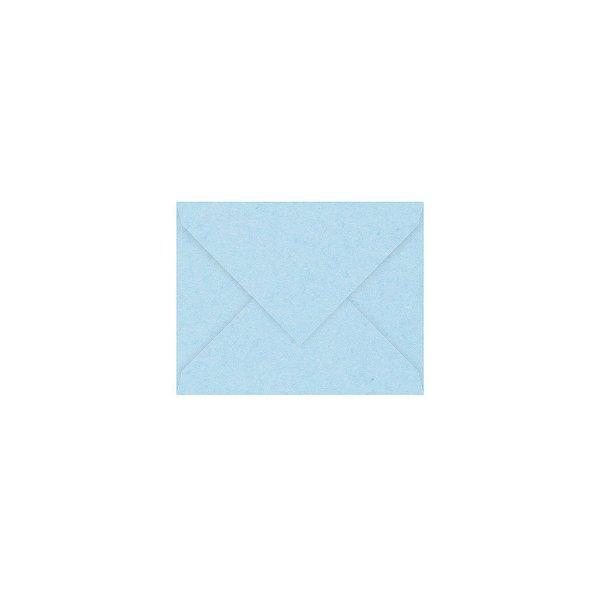 Envelope para convite   Tulipa Color Plus Santorini 17,5x22,4