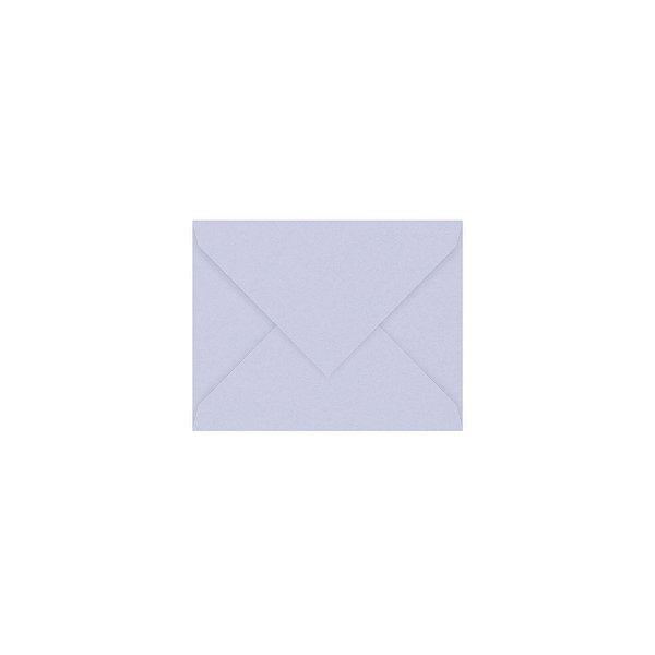 Envelope para convite   Tulipa Color Plus São Francisco 17,5x22,4