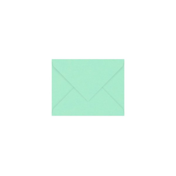 Envelope para convite | Tulipa Color Plus Tahiti 17,5x22,4