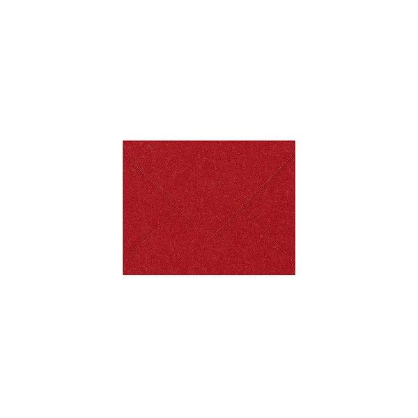 Envelope para convite   Tulipa Color Plus Tóquio 17,5x22,4