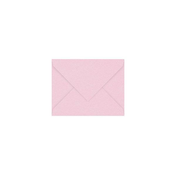 Envelope para convite | Tulipa Color Plus Verona 17,5x22,4