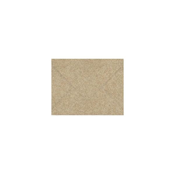 Envelope para convite | Tulipa Kraft 17,5x22,4