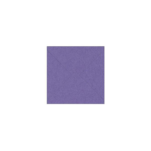 Envelope para convite | Tulipa Color Plus Amsterdam 20,0x20,0