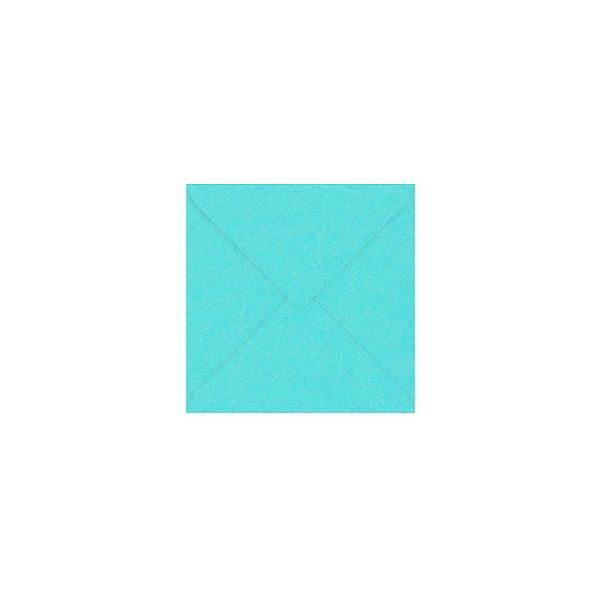 Envelope para convite | Tulipa Color Plus Bahamas 20,0x20,0