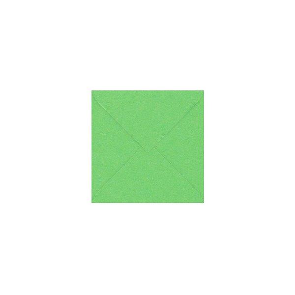 Envelope para convite | Tulipa Color Plus Buenos Aires 20,0x20,0