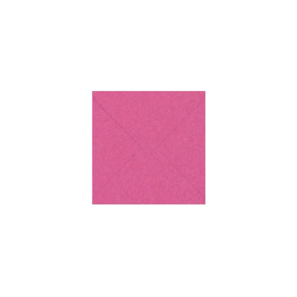 Envelope para convite | Tulipa Color Plus Cancun 20,0x20,0