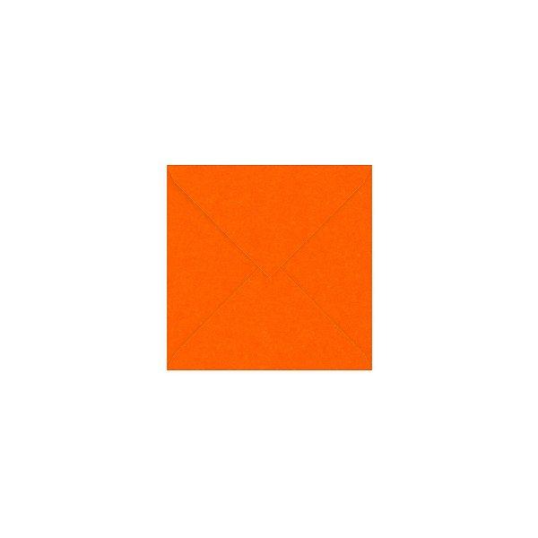 Envelope para convite   Tulipa Color Plus Cartagena 20,0x20,0