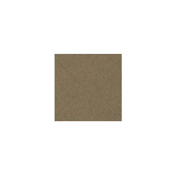 Envelope para convite | Tulipa Color Plus Havana 20,0x20,0
