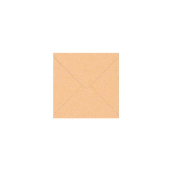 Envelope para convite | Tulipa Color Plus Madrid 20,0x20,0