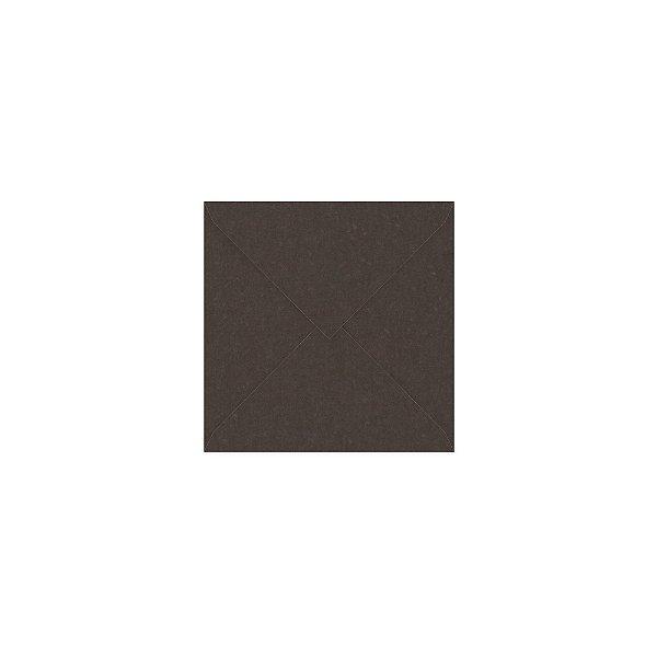 Envelope para convite | Tulipa Color Plus Marrocos 20,0x20,0