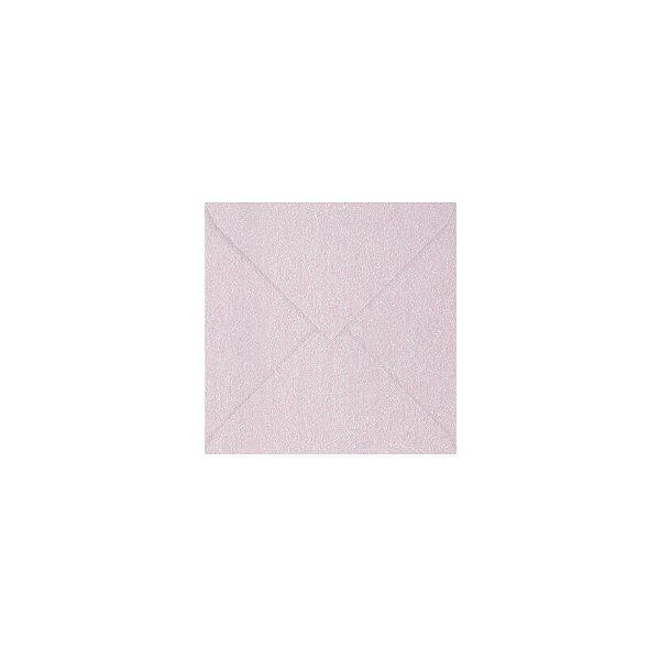 Envelope para convite | Tulipa Color Plus Metálico Ibiza 20,0x20,0