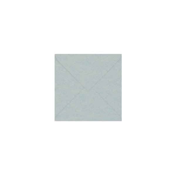Envelope para convite | Tulipa Color Plus Milano 20,0x20,0