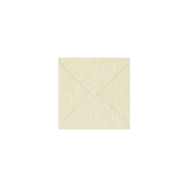 Envelope para convite | Tulipa Color Plus Metálico Majorca 20,0x20,0