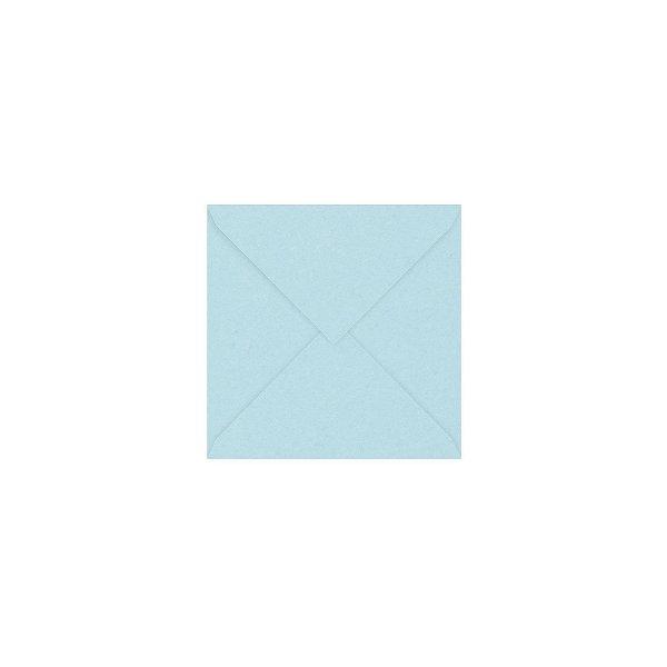 Envelope para convite | Tulipa Color Plus Paris 20,0x20,0