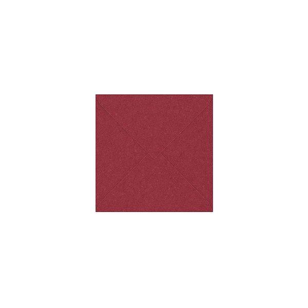 Envelope para convite | Tulipa Color Plus Pequim 20,0x20,0