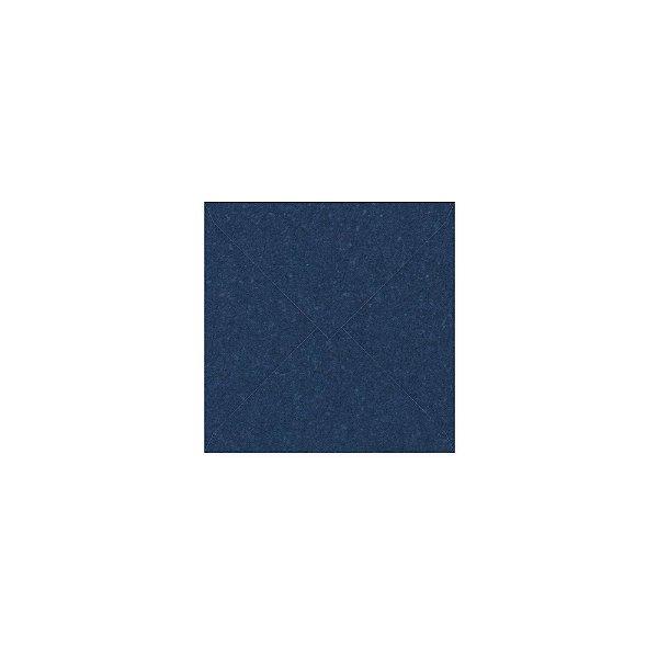 Envelope para convite | Tulipa Color Plus Porto Seguro 20,0x20,0