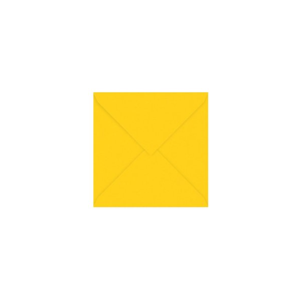 Envelope para convite | Tulipa Color Plus Rio de Janeiro 20,0x20,0