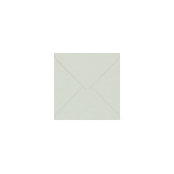 Envelope para convite | Tulipa Color Plus Roma 20,0x20,0