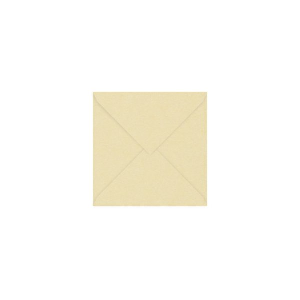 Envelope para convite | Tulipa Color Plus Sahara 20,0x20,0