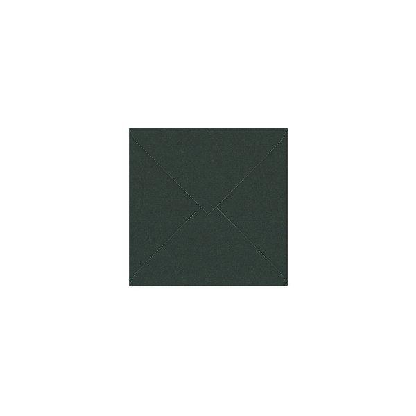 Envelope para convite | Tulipa Color Plus Santiago 20,0x20,0