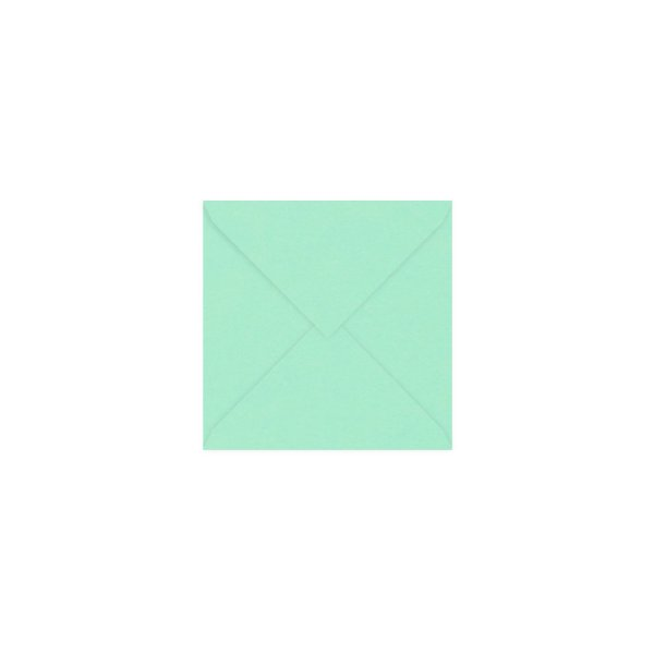 Envelope para convite | Tulipa Color Plus Tahiti 20,0x20,0