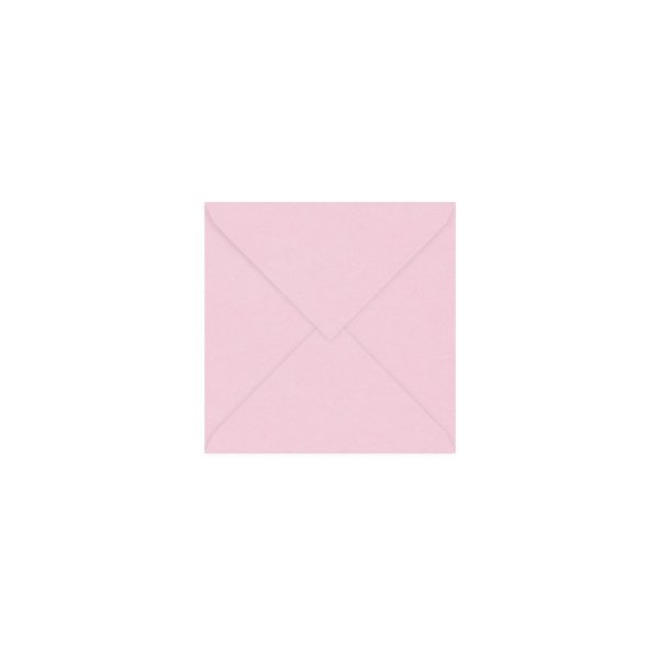 Envelope para convite | Tulipa Color Plus Verona 20,0x20,0