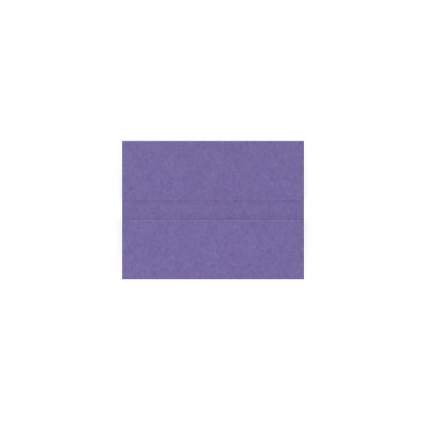 Envelope para convite | Vinco Duplo Color Plus Amsterdam 16,0x21,0