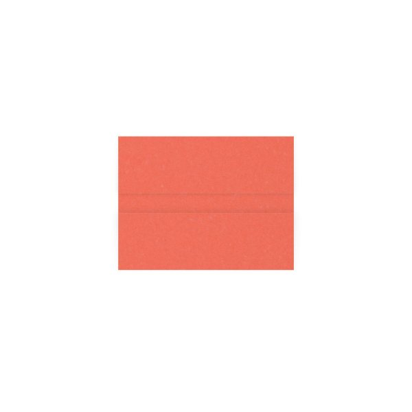 Envelope para convite | Vinco Duplo Color Plus Costa Rica 16,0x21,0