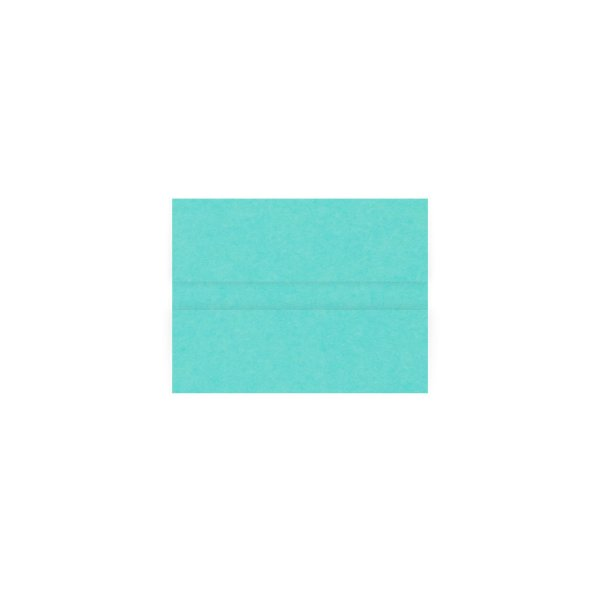Envelope para convite | Vinco Duplo Color Plus Aruba 16,0x21,0