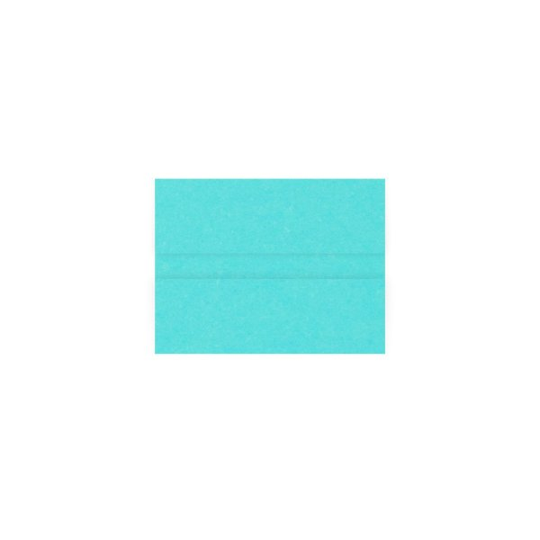 Envelope para convite | Vinco Duplo Color Plus Bahamas 16,0x21,0